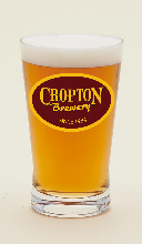 Cropton Endeavour
