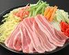 Yakisoba noodles