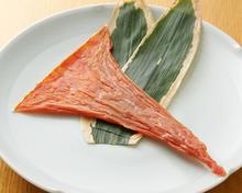 Other snacks / delicacies