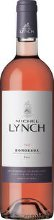 Michel Lynch Rose