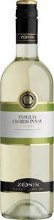 Zonin Regions Collection Insolia Chardonnay