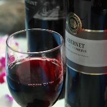 Wine (glass)