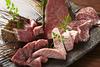 Assorted A5 Wagyu Beef