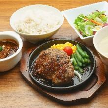 牡蠣鍋(小)