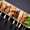 Assorted Chef's choice 8 sticks