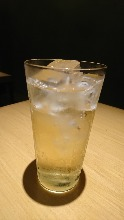 Kaku Highball