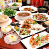 3-Hour Order Buffet All You Can Eat, All You Can Drink Included