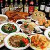 Authentic Chinese Cuisine – Luxurious Course
