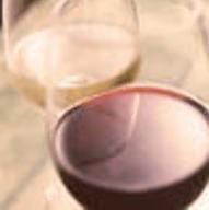 White House wine