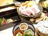 Inaniwa omotenashi (hospitality) course
