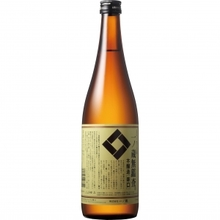 Ichinokura No inspection brewed