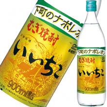 iichiko STANDARD 25 percent