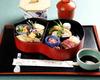 SHIGURE lunch box