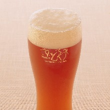 Hanamachi Beer