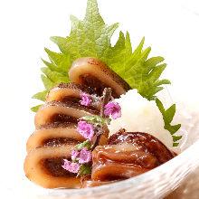 Okizuke (pickles)