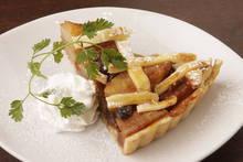 Apple pie