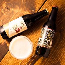 nagisa beer