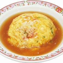 Tianjin rice
