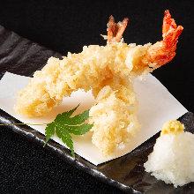 Stamina Eggplant Fry
