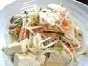 Tofu Champuru
