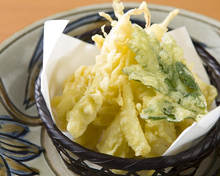 Okinawan rakkyou
