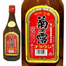 Kiku no Tsuyu