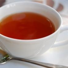 Black Tea(HOT)