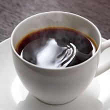 Coffee(HOT)