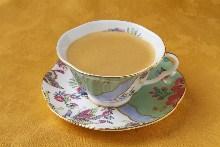 Royal Milk Tea