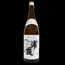 【宮城】浦霞(うらかすみ) 本格本醸造