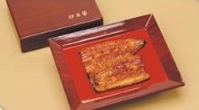 Kabayaki (sweet broil )