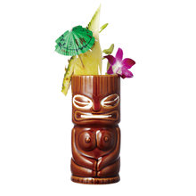Other American / Hawaiian dishes