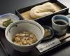 Hinai Local Chicken Rice Set