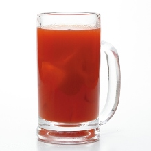 Tomato Highball