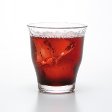 Cassis and Soda