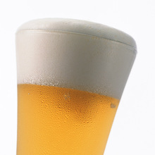 Sapporo Premium Alcohol Free