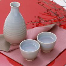 Sake(Kamotsuru)