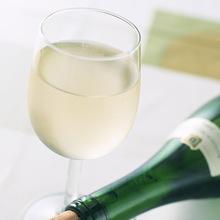 Vichon Mediterranean Chardonnay
