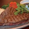 Wagyu A5 Fillet Steak (dinner only)