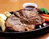US Prime Steak (300 g)
