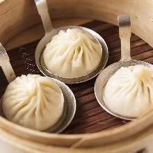 福龍麻婆豆腐