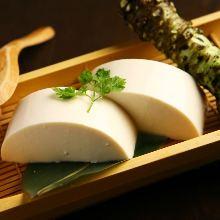 Maromi tofu