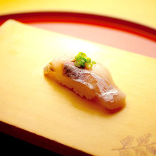 Aji(mackerel)