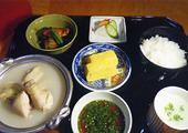 Other set meals / set menus