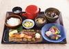 Edo Town Meal
