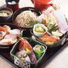 TOFURO Japanese Meal