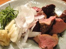 White liver