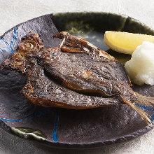 【長崎県産】えぼ鯛