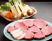 Other stir-fried / grilled food
