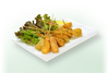 [Fried Skewer] 10-piece Assortment of Fried Skewers – Chef's Choice